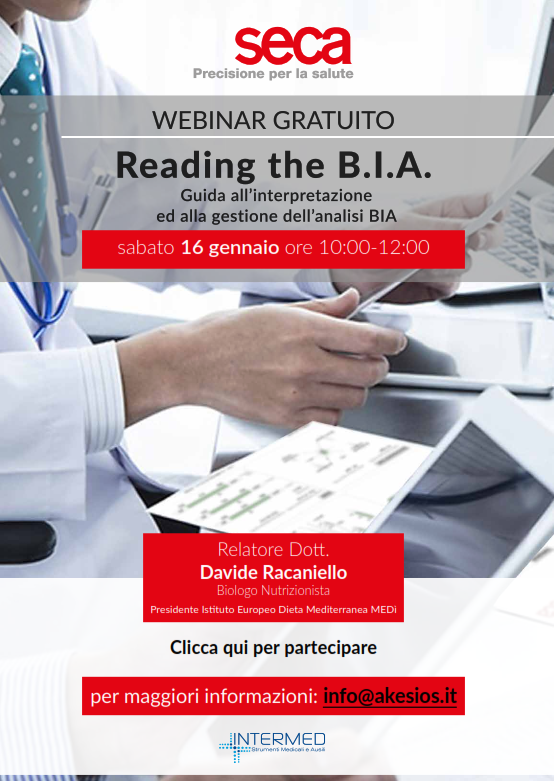 READING THE B.I.A.