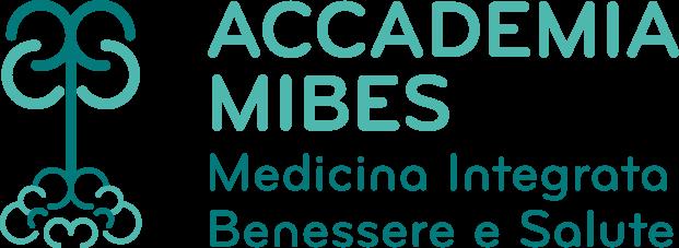 ACCADEMIA MIBES – MEDICINA INTEGRATA BENESSERE E SALUTE